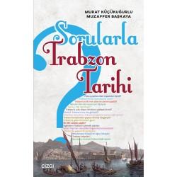 Sorularla Trabzon Tarihi