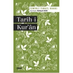 Tarih-i Kur'ân